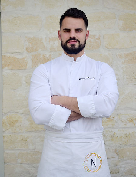 Chef v4 gourmad recad2.jpg