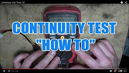CONTINUITY TEST HOW TO.jpg