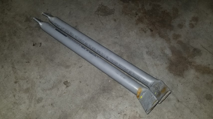 Pvc Pipe Supports  Angled.jpg
