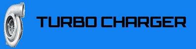 Turbo Charger Repair Videos Nthefastlane