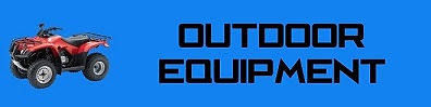 Outdoor Equipment Repair Videos Nthefastlane