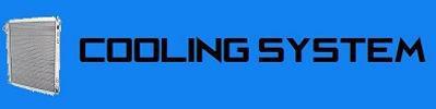 Cooling System Repair Videos Nthefastlane