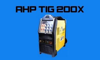 AHP Alpha Tig-200x Thumb.jpg