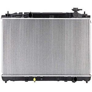 cts radiator a-t.jpg