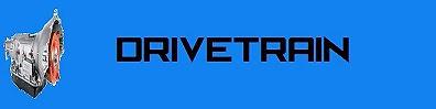 Drivetrain Repair Videos Nthefastlane
