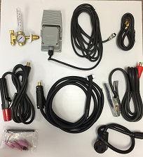 AHP Alpah Tig-200x Accessories.jpg