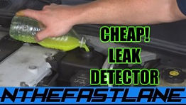 Leak Detection Under $10.jpg