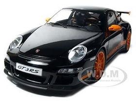 Porsche 911 (997) GT3 RS Black 1.jpg