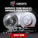 R1 Concepts Banner 125.jpg