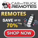 Car and Truck Remotes 125.jpg