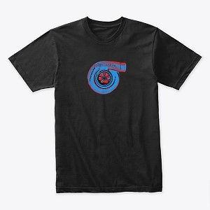 T-shirt Turbo Blue-Pink Nthefastlane.jpg