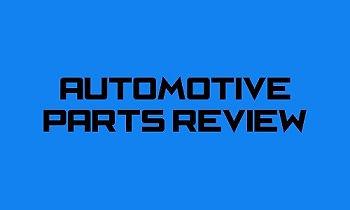 Automotive Parts Review.jpg