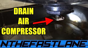 AIR COMPRESSOR DRAINING HOW TO.jpg