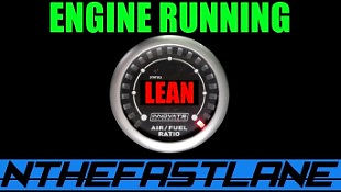 Engine Runnin Lean Thumb.jpg