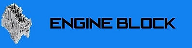 Engine Block Repair Videos Nthefastlane