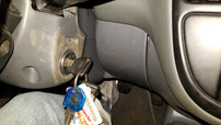 Ignition Key To ON Position.jpg
