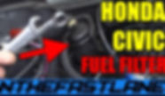Honda Fuel Filter Replacement How To.jpg