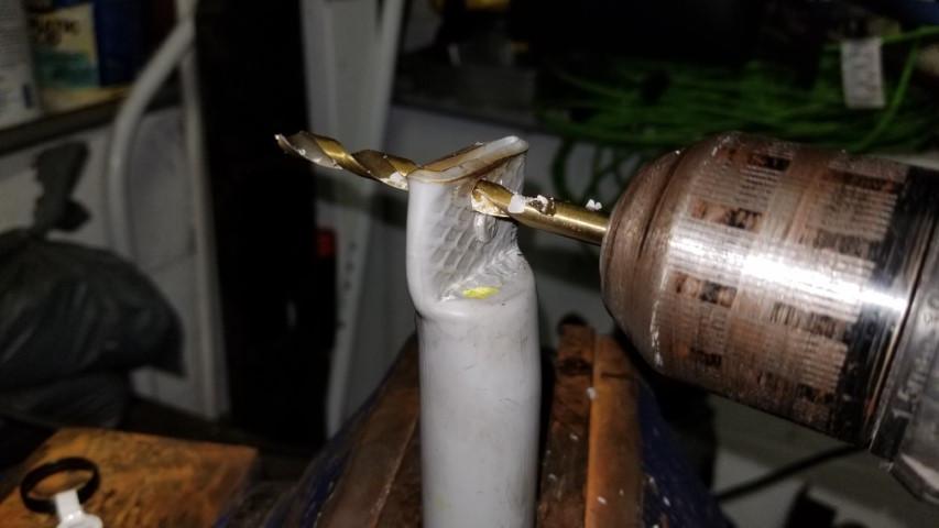 Drilling Pvc Pipe End 1.jpg