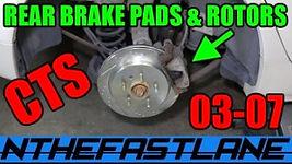Rear Brake Pads & Rotors CTS.jpg