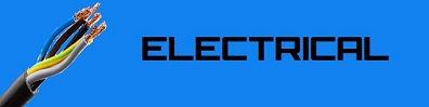 Electrical Repair Videos Nthefastlane