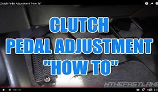 CLUTCH PEDAL ADJUSTMENT HOW TO.jpg