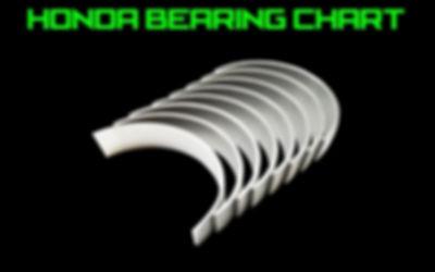 Honda Bearing Chart.jpg