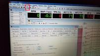 Uploading New Data To ECU.jpg