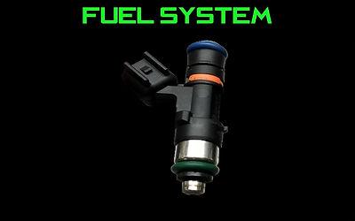 Fuel System.jpg