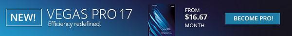 Sony Vegas Pro 17 Banner.jpg