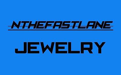 Automotive Jewelry Nthefastlane