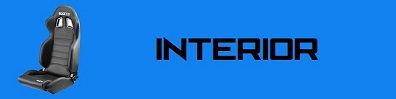 Automotive Interior Videos Nthefastlane