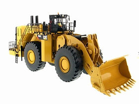 CAT Caterpillar 994K Wheel Loader 1.jpg