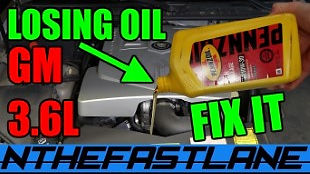Losing Oil CTS 3.6 How To FIX Thumb.jpg