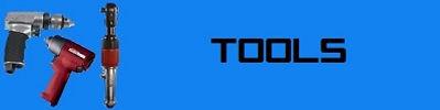 Tool Review Videos Nthefastlane