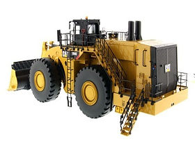 CAT Caterpillar 994K Wheel Loader 2.jpg