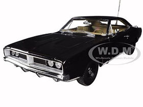 1969 Dodge Charger Black General Lee.jpg