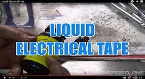 LIQUID ELECTRICAL TAPE.jpg