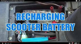 RECHARGING A SCOOTER BATTERY HOW TO.jpg