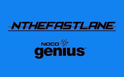 Noco Genius Nthefastlane