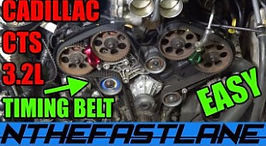 How To Replace CTS Timing Belt.jpg
