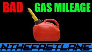 Bad Gas Mileage (7 Reasone Why).jpg