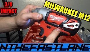 MILWAUKEE M12 38 SQUARE IMPACT REVIEW.jp