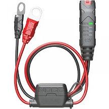X-Connect 12 Volt Indicator