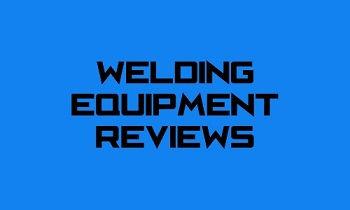 Welding Equipment Reviews.jpg