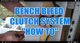 BENCH BLEED A CLUTCH SYSTEM HOW TO.jpg