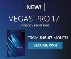 Sony Vegas Pro 17 Mobile Square.jpg