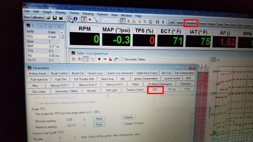 TPS Parameters.jpg