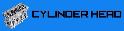 Cylinder Head Repair Videos Nthefastlane