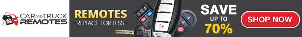 Car an Truck Remotes.jpg