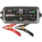 400 Amp UltraSafe Lithium Jump Starter